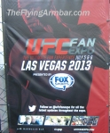 Inside Banner at the UFC Fan Expo copy